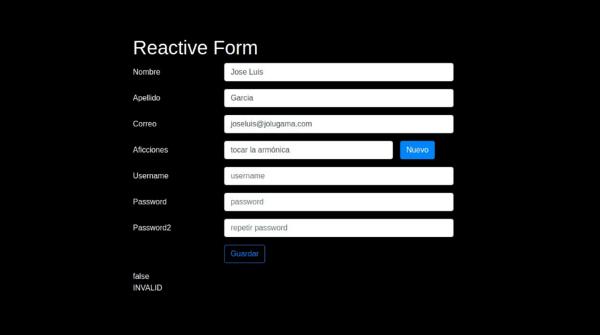angular-7-formularios.png
